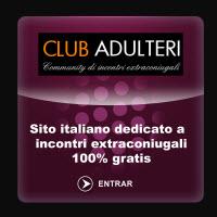 club-adulteri