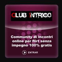 club-intrigo