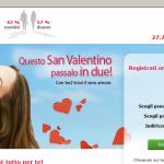 BE2 ITALIA PARTNER