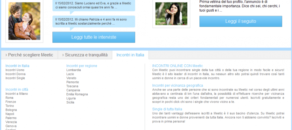 games erotici chat per scopare