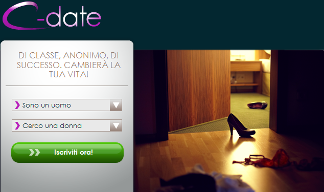 siti incontri gratis chat gratis senza iscrizione