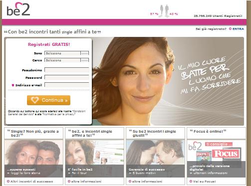 fare l amore con passione siti di dating