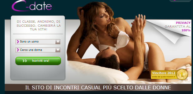Donne mature in chat: scoppia la sensuale corsa