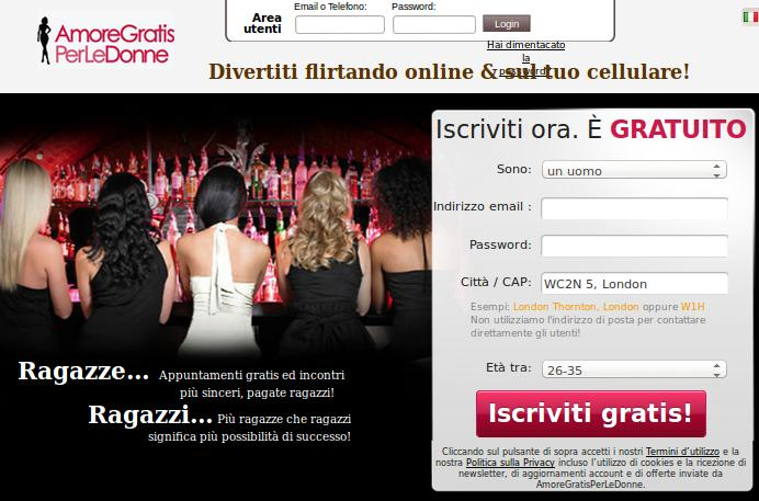 videos sexo online gratis meetic