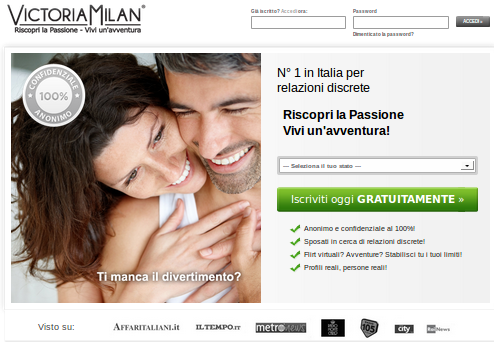 fare bene sesso chat net gratis